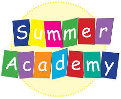 Image result for summer academy